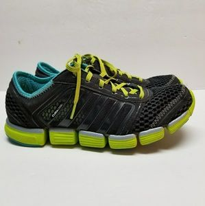 Adidas Clima Cool. Comfort 7.5